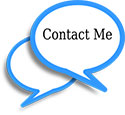 contact-me