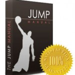 The Jump Manual Review: Does The Program Really Work? Here's My Results!