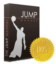 the-jump-manual