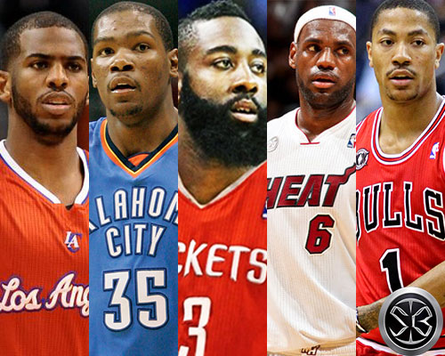 NBA-MVP-2013-2014