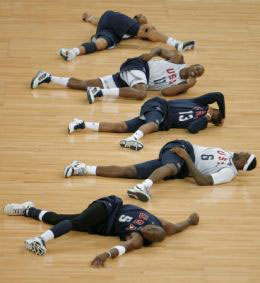 jump-flexibility