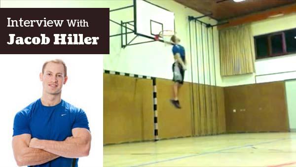 jacob-hiller-interview