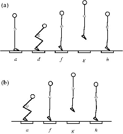 jump-steps-illustration