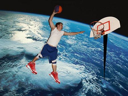 new-jump-higher-concept