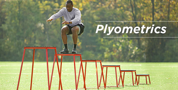 plyometrics-jump-training