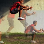 Plyometrics: The Key To Jumping Higher