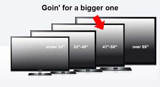 40-50-inch-vertical