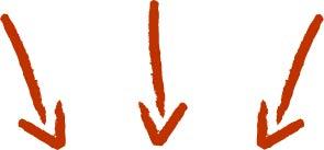 highlight-arrows