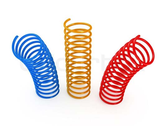 jumping-spring-coils