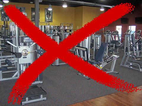 no-gym-workouts