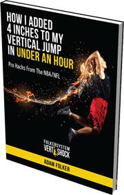 vert-shock-free-pdf-ebook-for-download