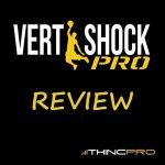 Vert Shock Program Review – WARNING! Beware The Results!