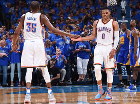 westbrook-with-durant