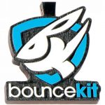 Bounce Kit Review: Is Jordan Kilganon's Jump Program Worth the $77?