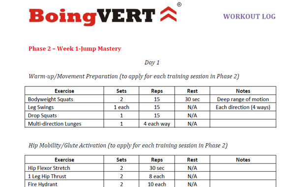 boingvert-animal-workout-log