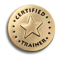 certified-jump-trainer