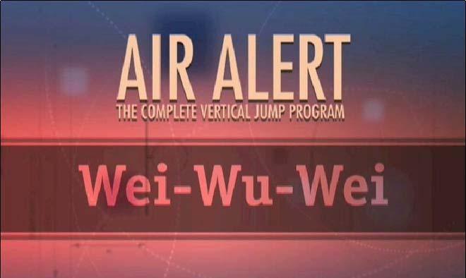 air-alert
