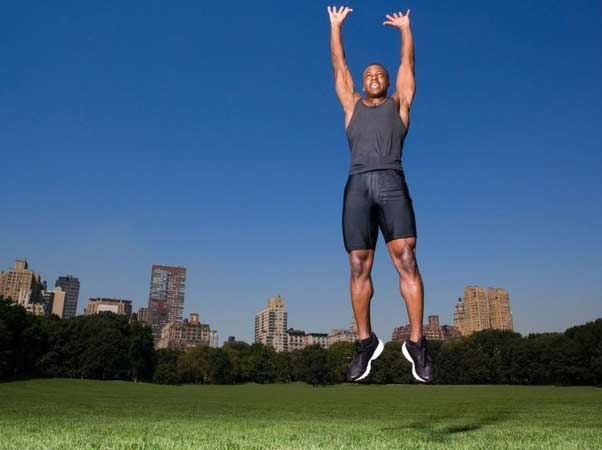 vertical-jump-exercises